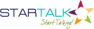 STARTALK Start Talking!